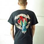 AC/DC T Shirts