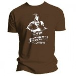Bruce Springsteen T Shirts
