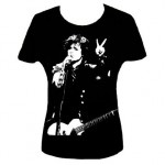 Green Day T Shirts
