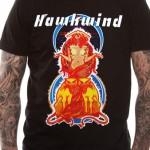 Hawkwind T Shirts