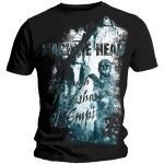 Machine Head T Shirts