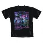 Madina Lake T Shirt