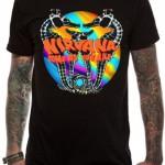 Nirvana T Shirts