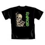 Rancid T Shirts