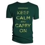 Stereophonics T Shirts