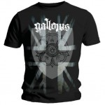 Gallows T Shirts