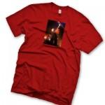 Gary Numan T Shirt