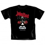 Judas Priest T Shirt