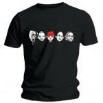Limp Bizkit T Shirts