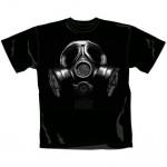 Linkin Park T Shirts