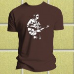 Neil Young T Shirts