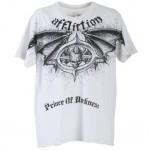 Ozzy Osbourne T Shirts