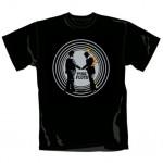 Pink Floyd T Shirts