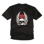 Queens Of The Stone Age T Shirts