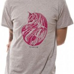 Dananananaykroyd T Shirt