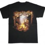 Korpiklaani T Shirts