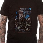 Earth Crisis T Shirts