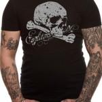 Editors T Shirt