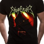 Emperor T Shirts