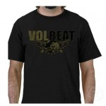 Volbeat T Shirt