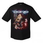 Doro T Shirt