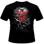 Heaven & Hell T Shirt