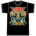 Vader T shirt