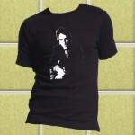 Paul Weller T Shirts
