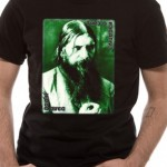 Type O Negative T Shirt