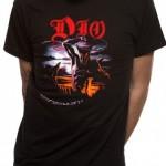 Dio T Shirts