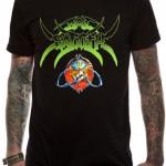 Bal Sagoth T Shirt