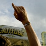 Who To Watch at Latitude Festival